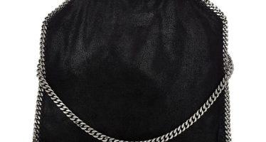 "Kuluta või säästa – Stella McCartey ""FALABELLA"" kott"