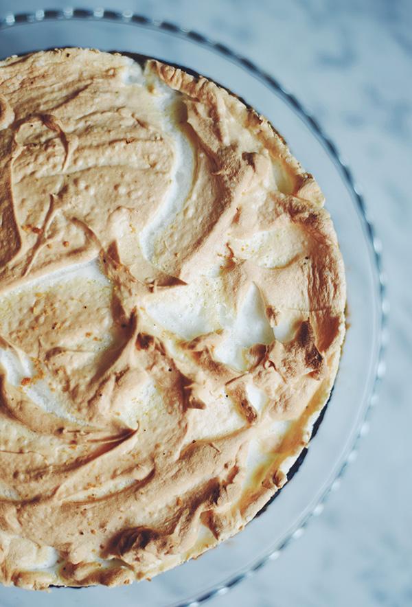 meringue blueberry pie Mariliis Anger beseekattega mustikakook