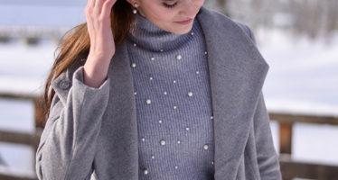 Kuidas üksluine riietus erilisemaks muuta