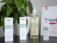 Näohooldus – Kuidas ravida aknet? Milliseid tooteid näohoolduseks kasutan ja soovitan mina?